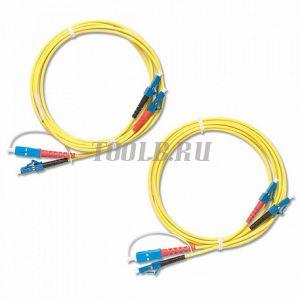 Fluke Networks NFK3-DPLX-LC