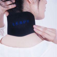 Аппликатор на шею, 5 магнитов Tour Ma Line, 1шт.