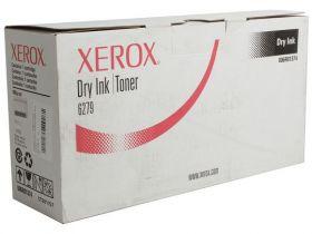Тонер картридж Xerox 006R01374 Black