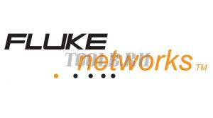 Fluke Networks VSV-FIBER-DEMO-KIT