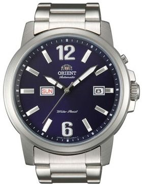 Orient EM7J007D