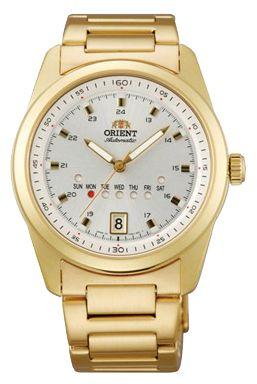 Orient FP01001S