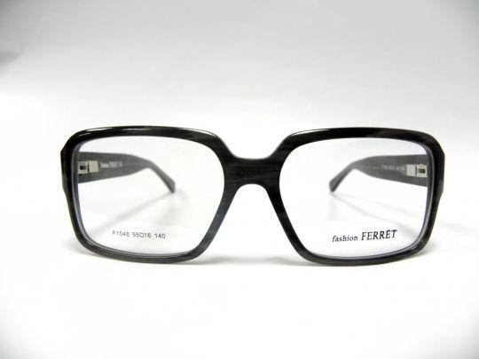FERRET 1048