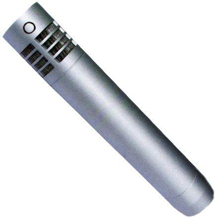 APEXTONE MC-20O Микрофон инструментальный конденсаторный