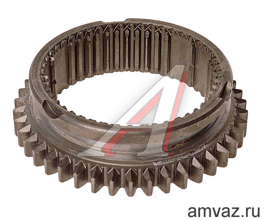 Синхронизатор скользящей муфты 1118 – 21120