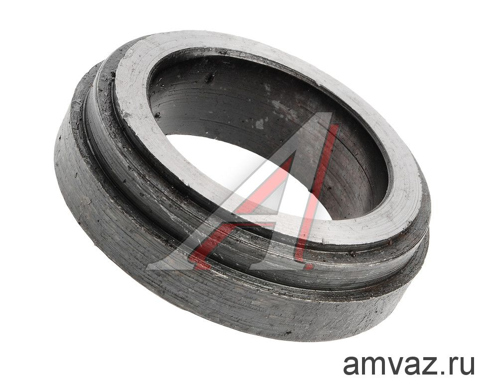 Кольцо ВАЗ 2101 подшипника полуоси запорная втулка