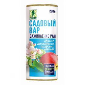 Садовый Вар 200г.