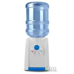 Кулер для воды Ecotronic L4-TN