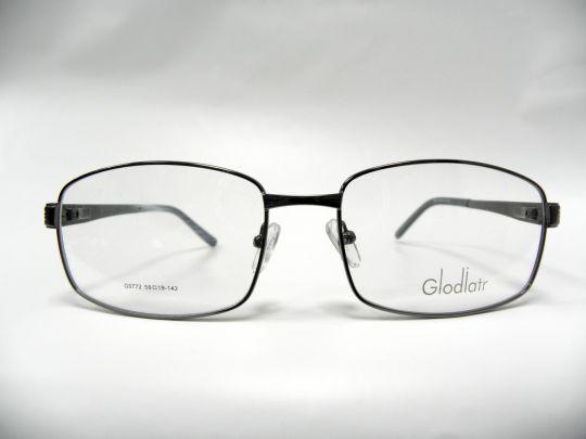 Glodiatr 0772