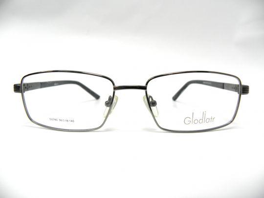 Glodiatr 0780