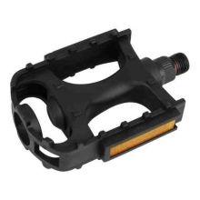 Пластиковые педали SL-207 ось 9/16 2 шт.