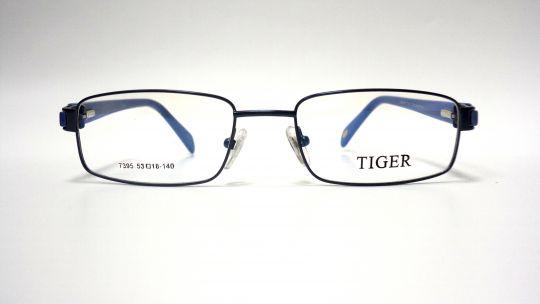 Tiger 7395