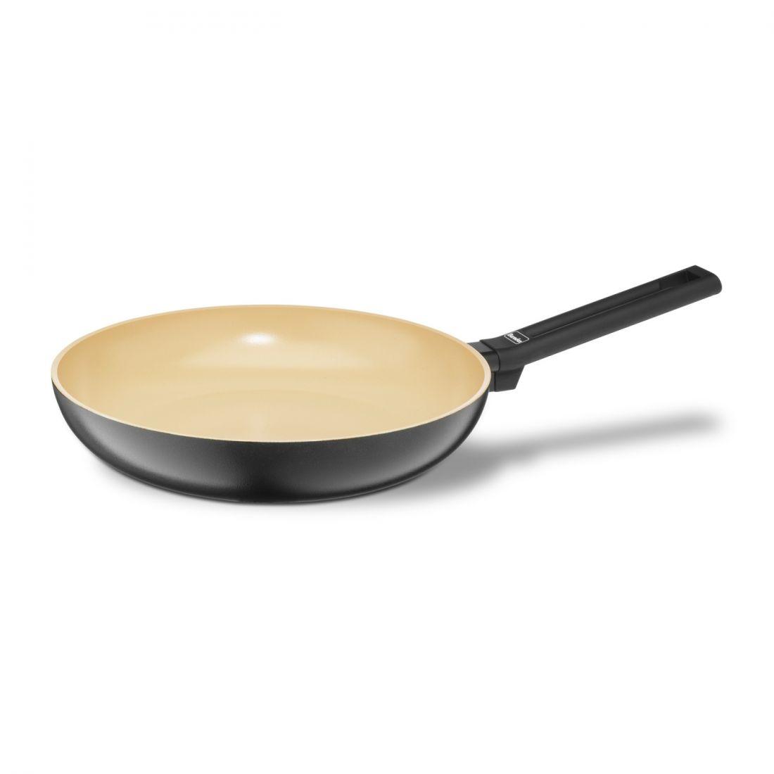 сковорода 28 - Berndes CERABASE TREND