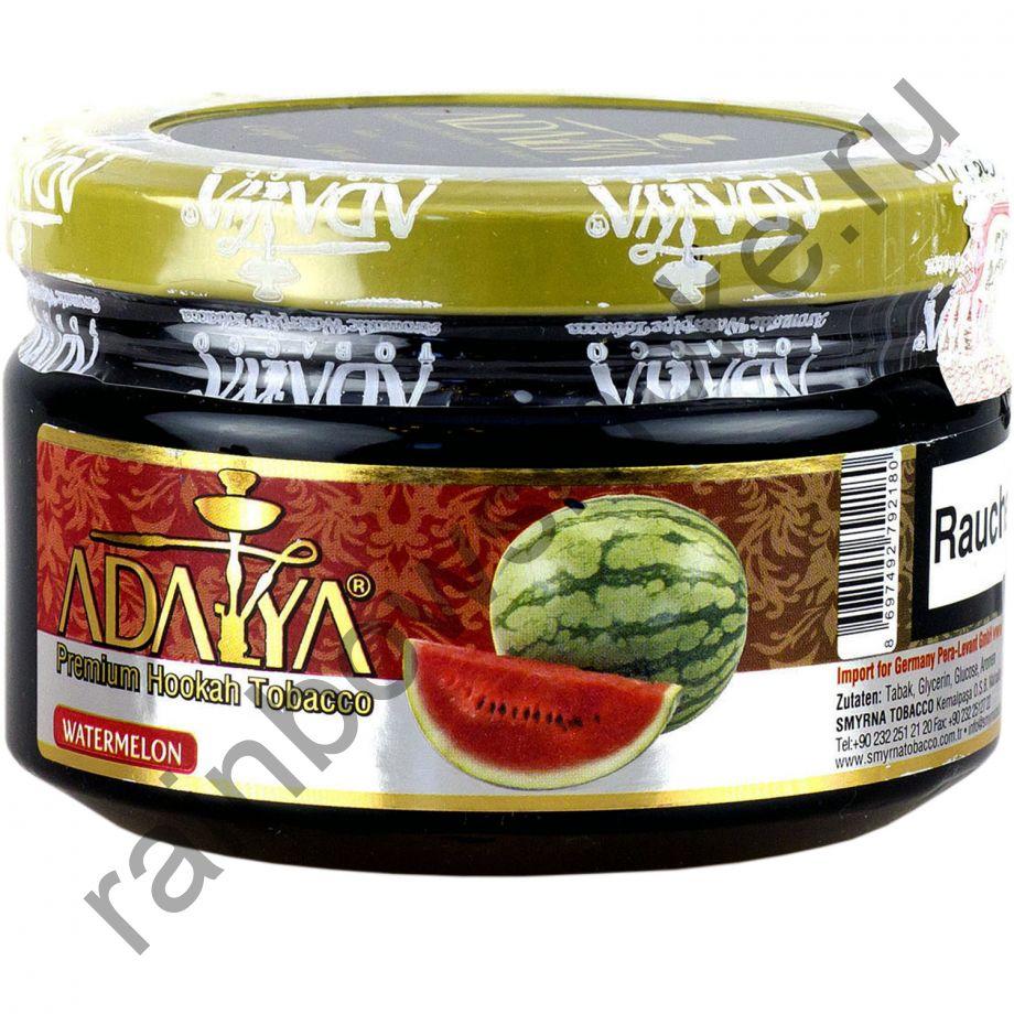 Adalya 250 гр - Watermelon (Арбуз)