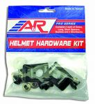 Ремкомплект для шлема A&R Helmet Hardware Kit