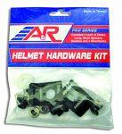 Ремкомплект для шлема A&R Helmet Hardware Kit