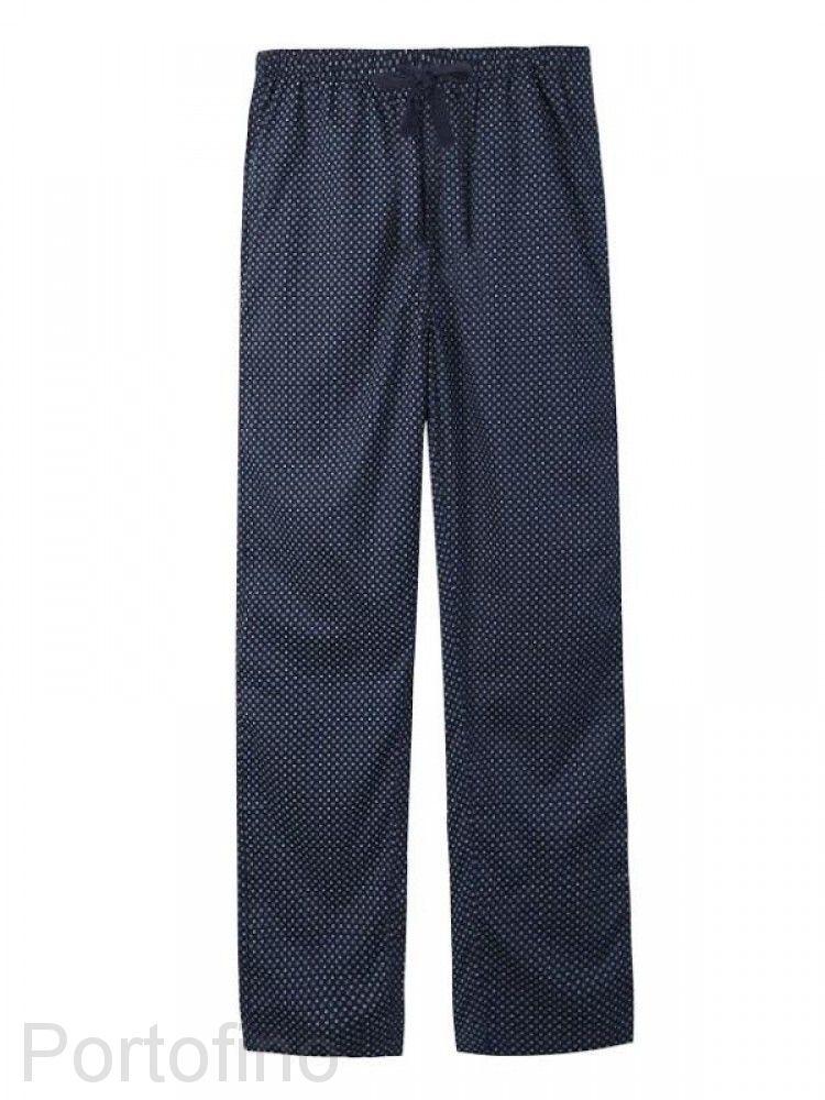 GK-303 мужские брюки Gentlemen