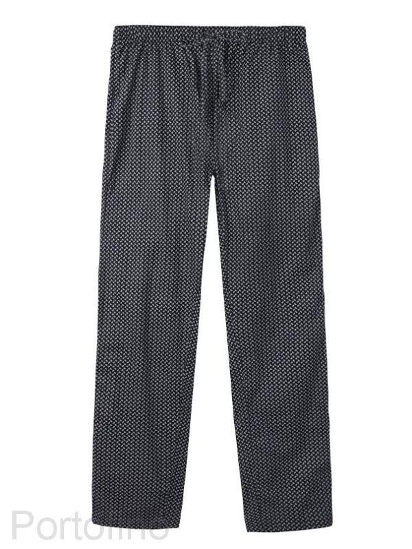 GK-304 мужские брюки Gentlemen