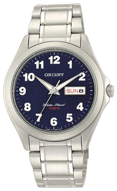Orient UG0Q008D