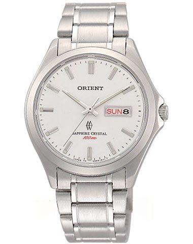 Orient UG0Q009W