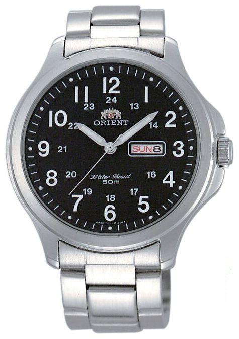 Orient UG17001B