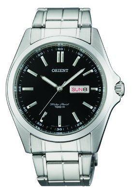 Orient UG1H001B
