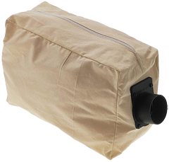 Мешок для стружек SB-EHL