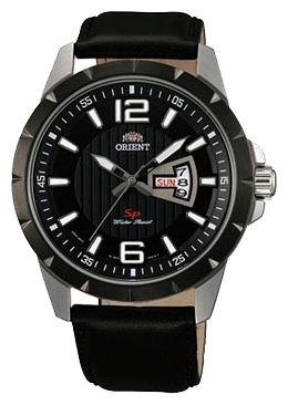 Orient UG1X002B