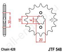 JTF 548.14