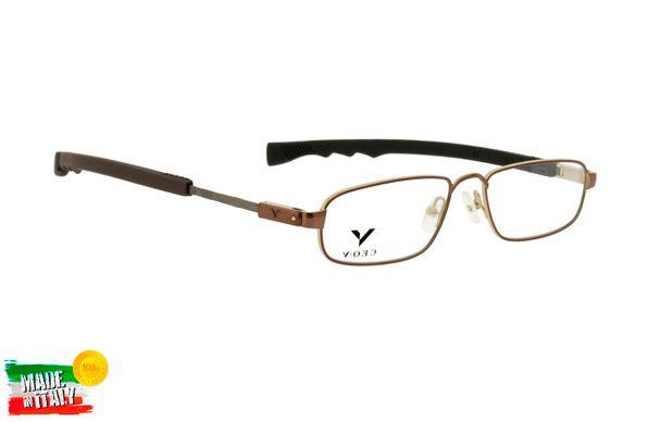 CEO-V Оправа для очков CV 318 BR