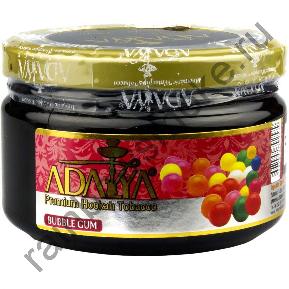 Adalya 250 гр - Bubble Gum (Баббл Гам)