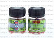 L-Theanine 25 капсул по 100 мг