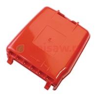 Крышка воздушного фильтра SPARTA 44,38 Oleo-Mac