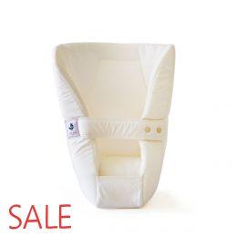 Вставка в эрго-рюкзак (хипсит) для младенцев