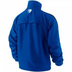 Детская ветровка Nike Competition Woven Warm-Up Jacket Junior синяя