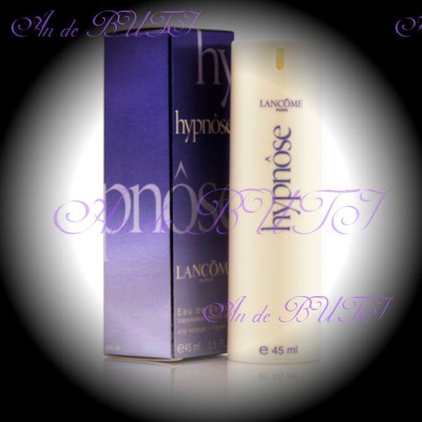 LANCÔME Hypnôse 45 ml