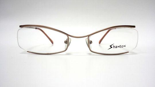 Shanton 328