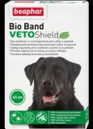 Beaphar VETO Shield Био-ошейник от эктопаразитов для собак и щенков