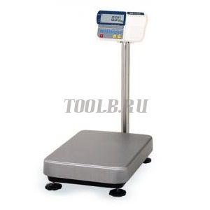 HV-60KGV - платформенные весы