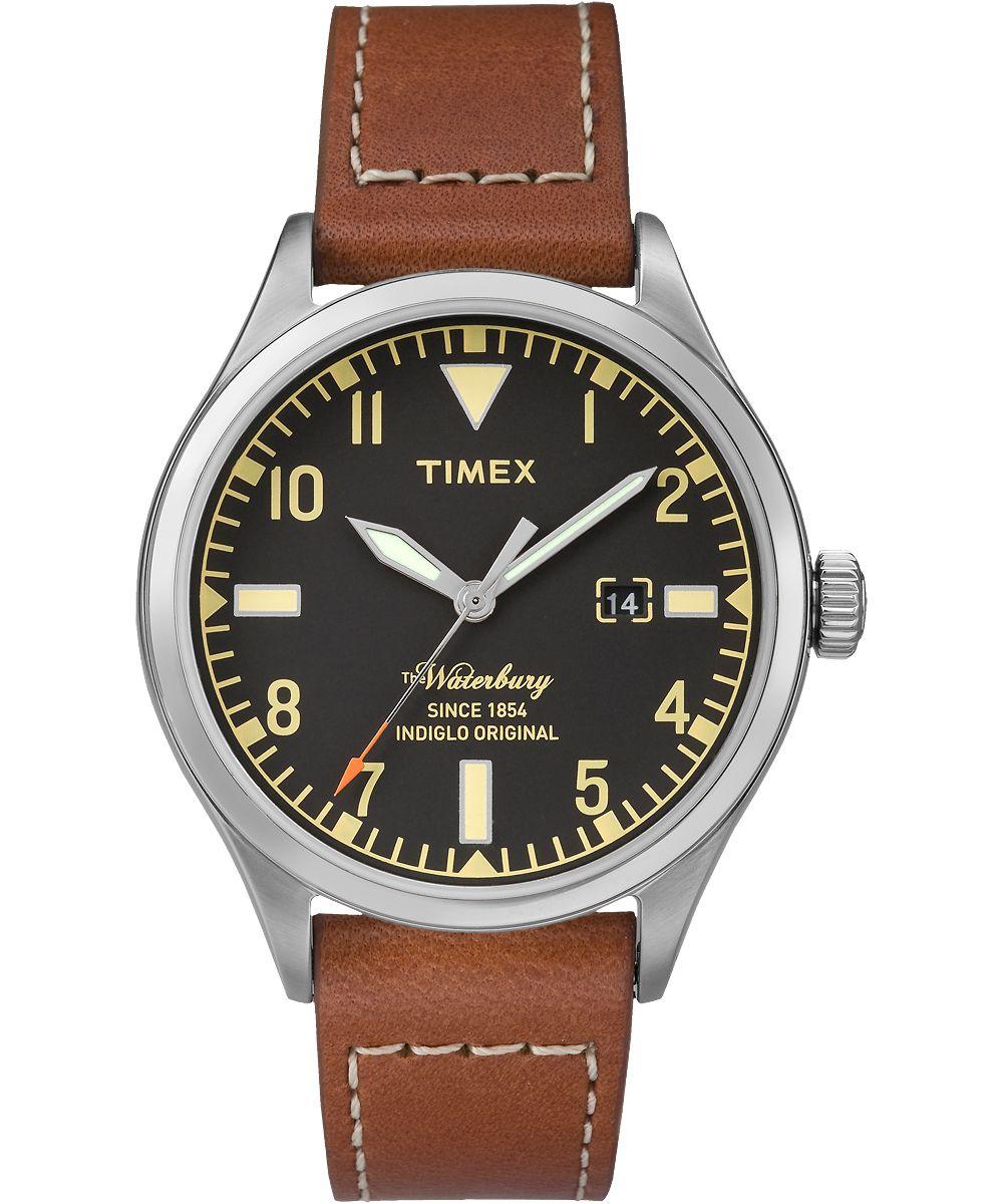 Часы наручные TIMEX TW2P84000