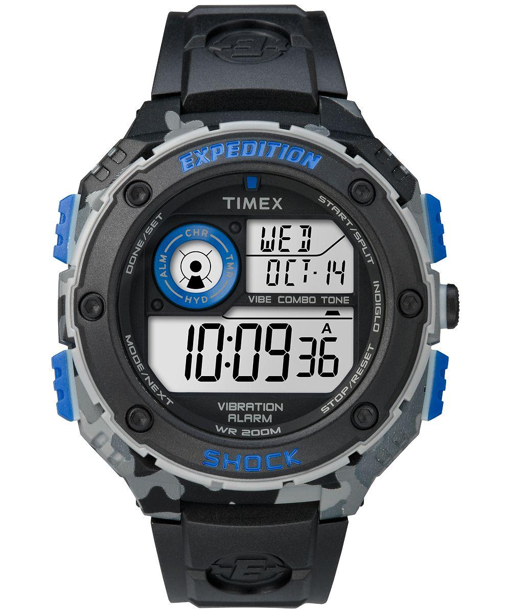 Часы наручные TIMEX TW4B00300