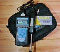 ТГЦ-МГ4.01 - термогигрометр цифровой