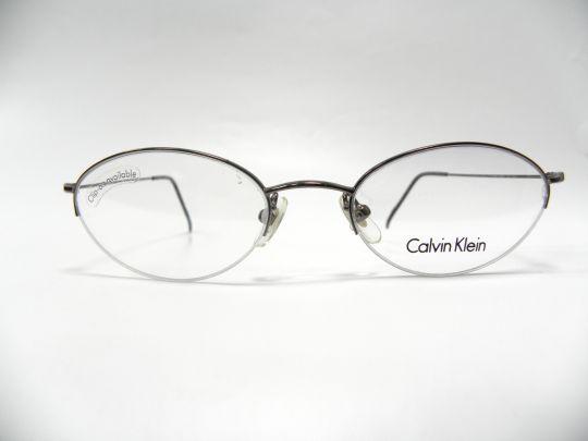 Calvin Klein 161 509