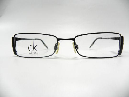 Calvin Klein 5115 004