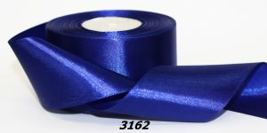 `Атласная лента, ширина 12 мм, Арт. Р-АЛ3162-12