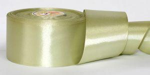 `Атласная лента, ширина 12 мм, Арт. Р-АЛ3140-12