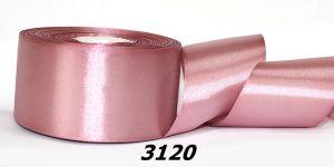 `Атласная лента, ширина 12 мм, Арт. Р-АЛ3120-12