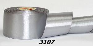 `Атласная лента, ширина 12 мм, Арт. Р-АЛ3107-12