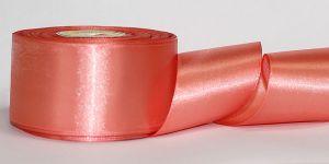`Атласная лента, ширина 12 мм, Арт. Р-АЛ3073-12
