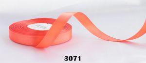 `Атласная лента, ширина 12 мм, Арт. Р-АЛ3071-12